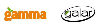 marcas-galar-gamma